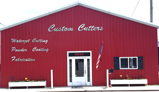 custom-cutters-metal-fabrication-mount-vernon-ohio