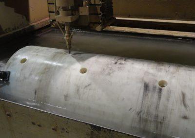 20-Pipe-Waterjet-Cut