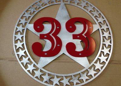 33-Star-Logo-for-Rock-on-the-Range