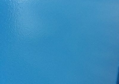 Commercial-Powdercoating-Company-in-Ohio