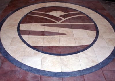 Courthouse-Floor-Inlay