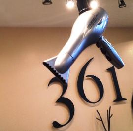 Custom-Salon-361-Wall-Decor