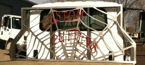 Custom-Truck-Rack-Waterjet-Cut-Fabricated-and-Powdercoated