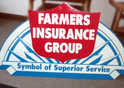 Farmers-Insurance-Sign