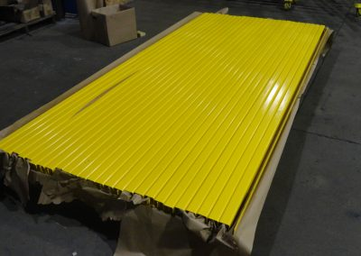 Guide-Rails-Powdercoated-10-ft-Long