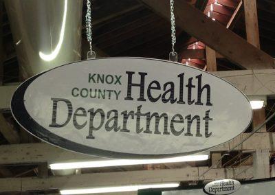 Health-Dept-Signs