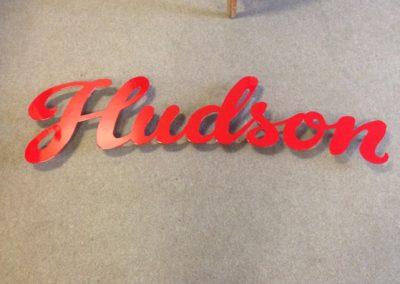 Hudson-Bearings-Waterjet-Cutting