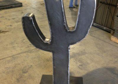 Metal-Cactus-Menu-Hanger