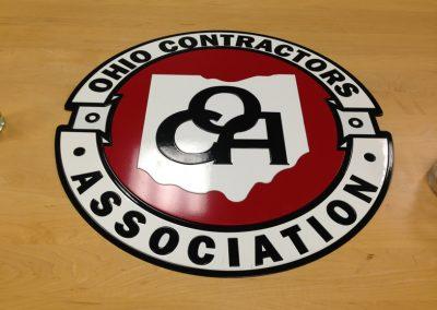 Ohio-Contractors-Association-Table-Inlay-1-4-Alum