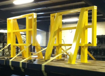 Safety-Guards-Fabricated-and-Powdercoated