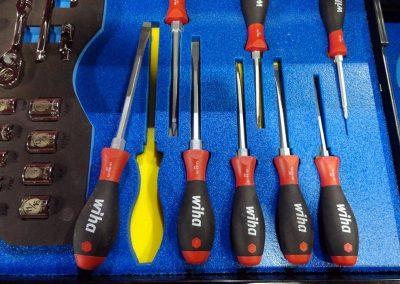 Tool-Drawer-Organizer