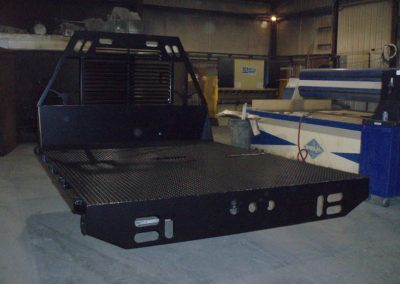 Truck-Bed-Powdercoated