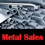 Steel Retailer
